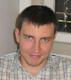 Evgeny B.