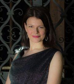 Orsolya M.