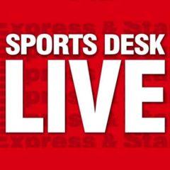 Sports Desk | L.