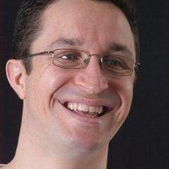 Paul B.