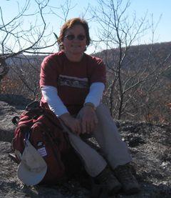 Janet Kipphut A.