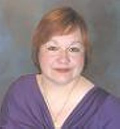 Mary Ellen W.