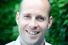 Dr. Michael M.