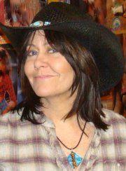 Suzanna L S.