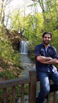 Mahmoudk