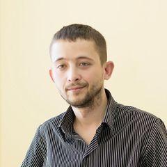 Alexandr S.