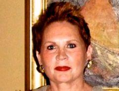 Betty J D.