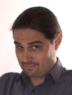 Mathieu F.