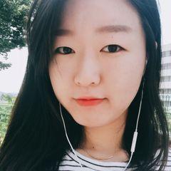 Kim Ji W.