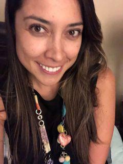 Diana Pilar C.
