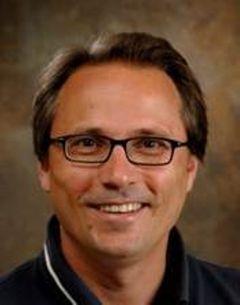 Jorgen P.