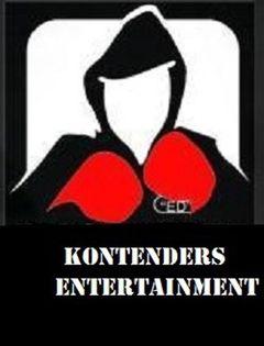 Kontenders E.