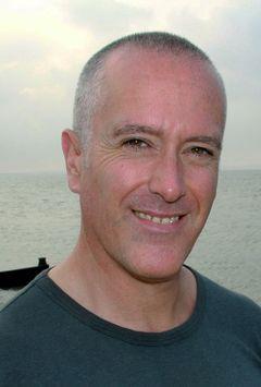 Neil T.