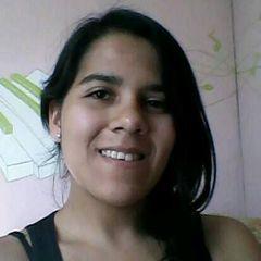 Tiare Quiara Binvignat R.
