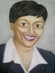 Pamela S.