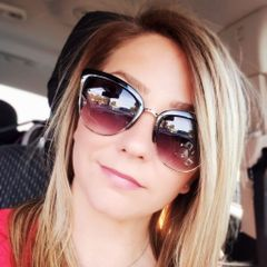 Sarah F.