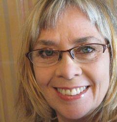 Susan K.