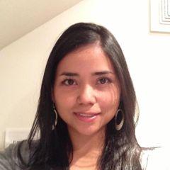 Andrea Buzón R.