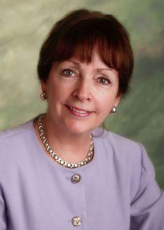Lennie P.