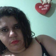 Anelima Joice Gomes L.