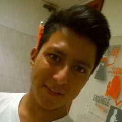Arturo F.