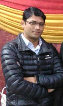 Mohammad F.