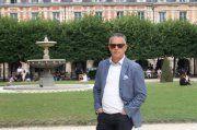 Claudio Di P.
