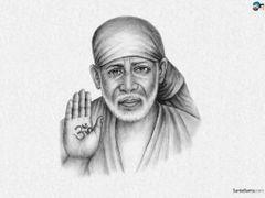 Sri J.