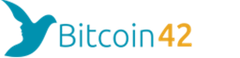Bitcoin42