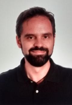 Pedro-Juan F.
