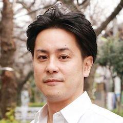 福井健太郎