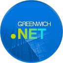 Greenwich .NET User G.