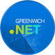Greenwich .NET User Group