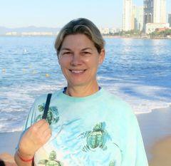 Kathryn Joan W.