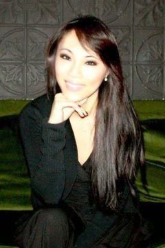 Alyssa Z.