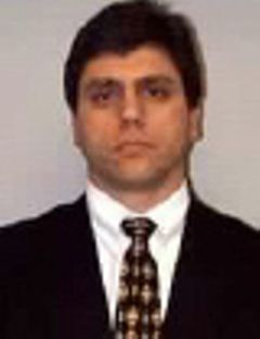 Bryan A. S.