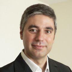 Hervé M.