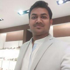 Anurag K.
