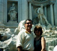 Carl and Barbara G.