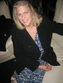 Mary Beth G.