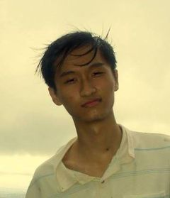 Nguyễn Thành H.