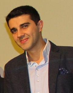 Yasin K.