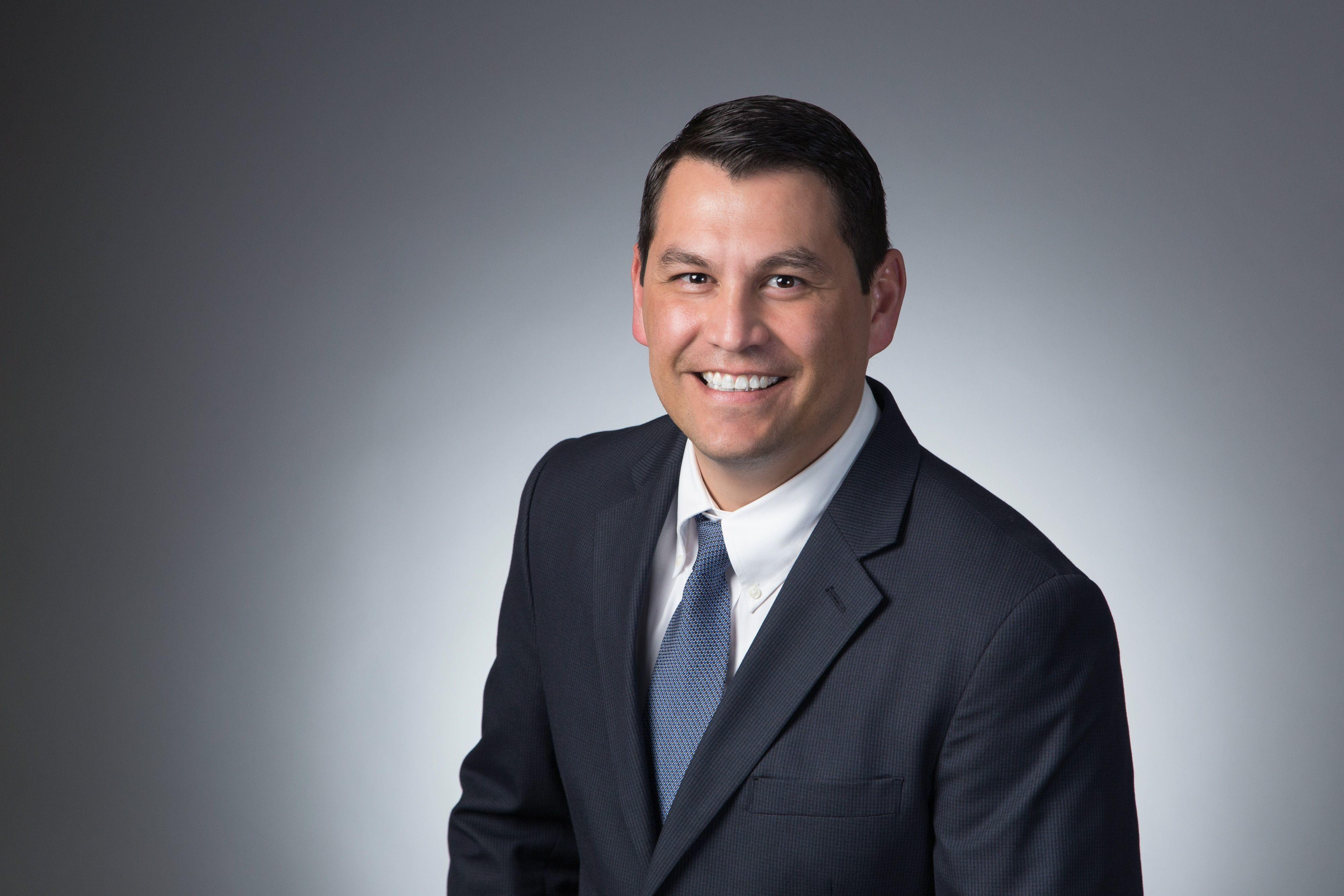 Michael D. - Energy Tech Hub (Denver, CO)