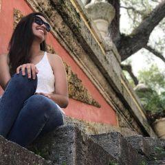 Natasha Fiallo B.
