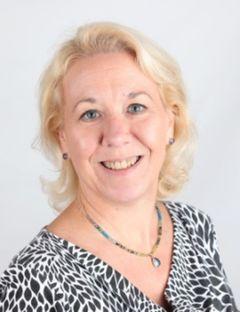 Eileen Christensen P.