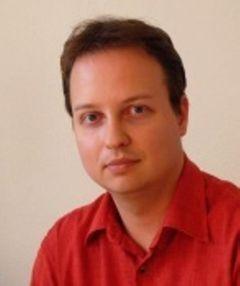 Csaba T.