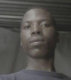Tshepo O.