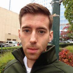 Ryan E.