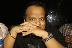 Rahul I.