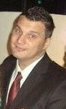 Pablo Daniel R.